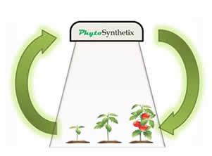 PhotoSynthetix cycle